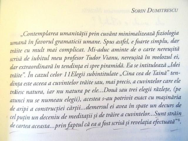 Dumitrescu 1