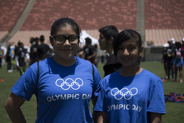 Olympic Day 2016_26