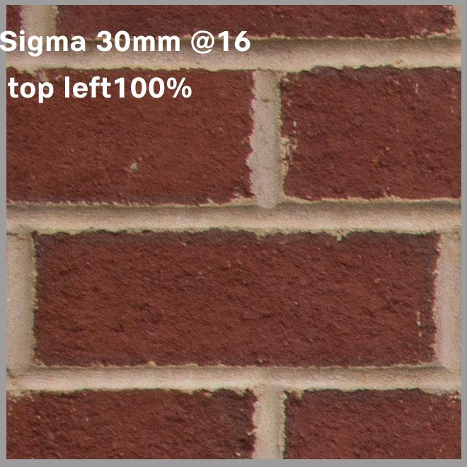 Sigma_30mm16_onNex7topleft100