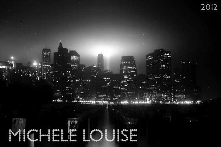 20120330-NYC02_002