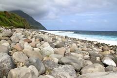 Batanes rocks!