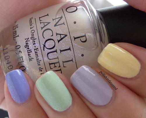 easter pastels1