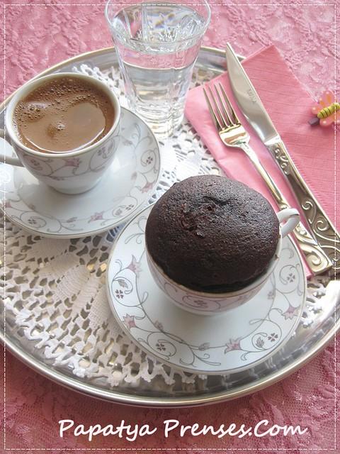 fincan kek (2)
