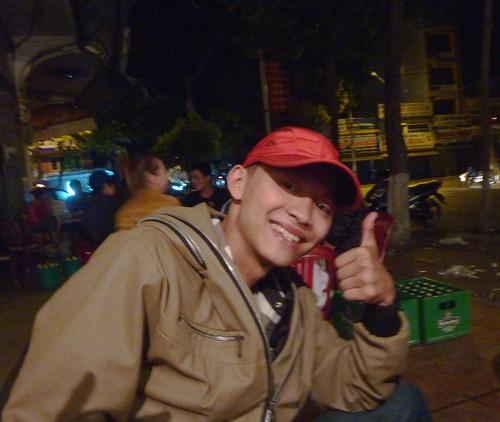 V-Buon Ma Thuot-Ville (24)