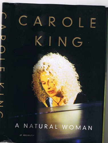 Carole King Natural Woman Sheet Music Free