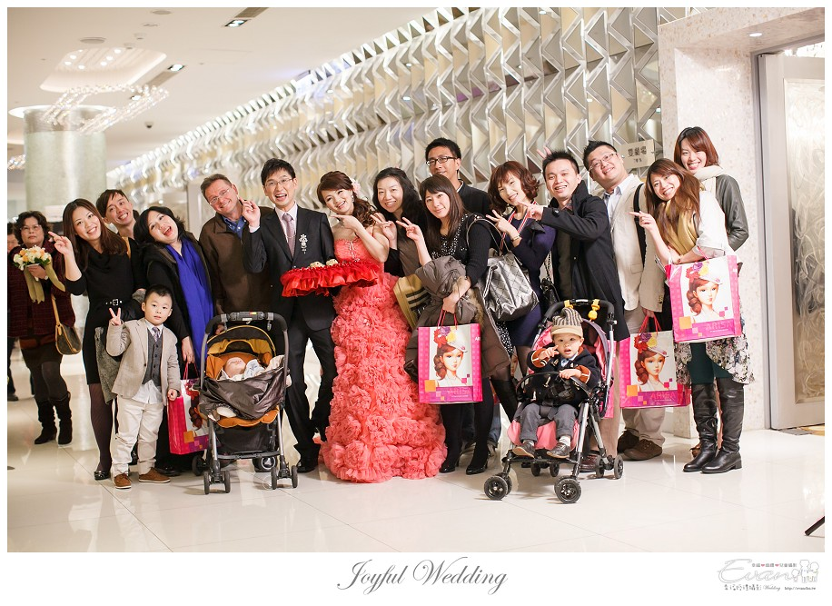婚禮攝影 小朱爸 明勳&向榮 婚禮紀錄 中和晶宴_0301