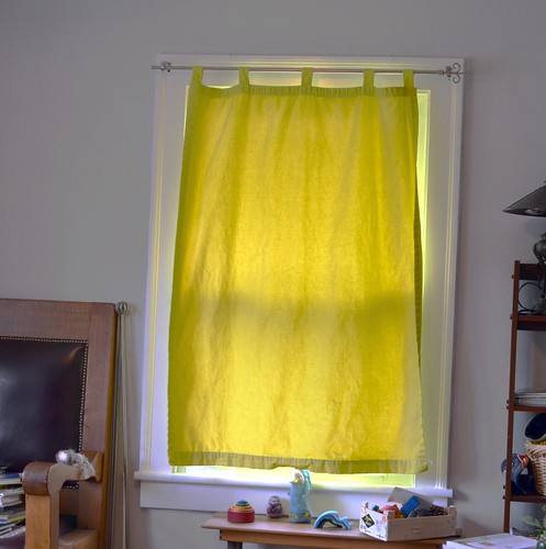 how to blog lushes sounds sofa curtains velvet decorate sofar chartreuse with