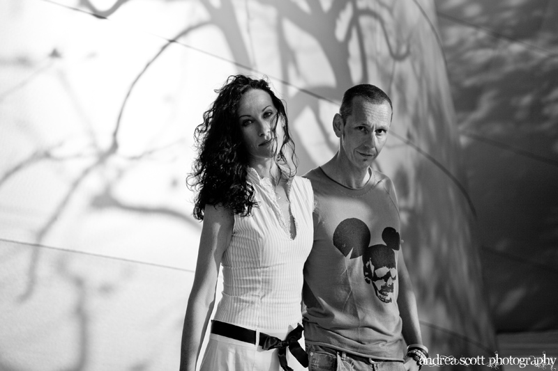 downtown los angeles engagement photos_0099