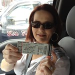 Jazz Fest 2012 Tickets for Sale