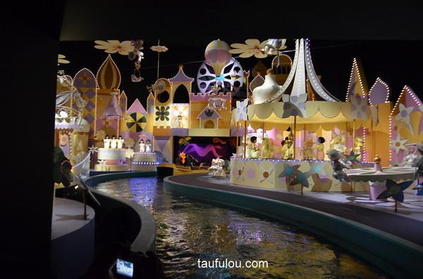 HK Disneyland (98)