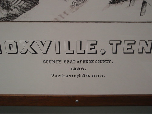 knoxville, 1886 (2)