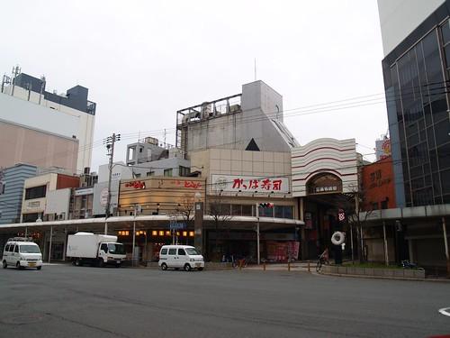 P3135105