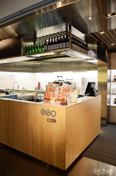 音樂廳GEO cafe集地咖啡01.jpg