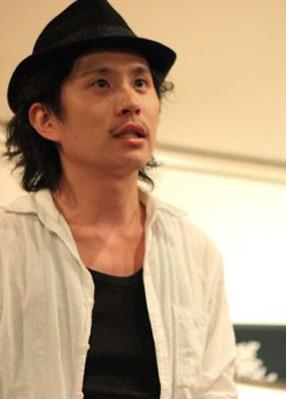 webdice_keihiroKanyama2