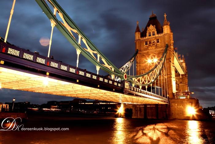 20111229_London 025