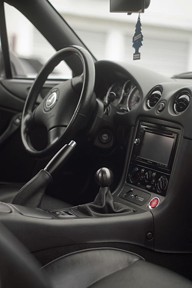 Mazda San Francisco >> Paul Skittone's most interesting Flickr photos   Picssr