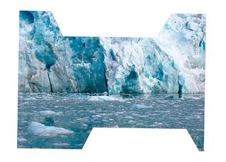 Arctique-311