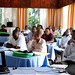 Events 2012 (Nairobi): Bio-Innovate's Project & Financial Management Training Workshop