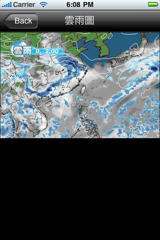 WeatherriskPack