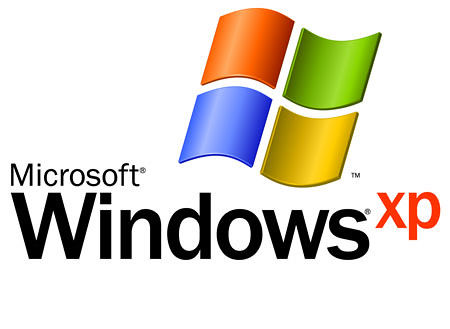 Mainstream Support for Windows XP and Office 2003 ends on April 8, 2014