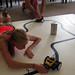 Fri, 2012-04-13 22:02 - Australia-NYSF-5