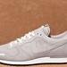 """Nike Air Vortex LTR """"Grey"""" by Justin Telfer"""