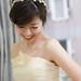 2012.03.10 鈺旻&曉茜 婚禮紀錄