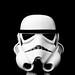 Stormtrooper SP by JonMorgan.