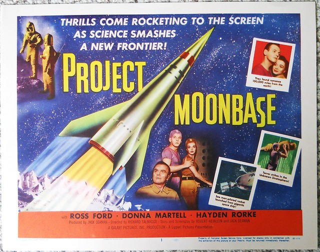 projectmoonbase_lc1