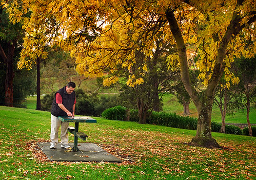 Coburg Lake Reserve, Melbourne, Victoria, Australia IMG_6106_Coburg
