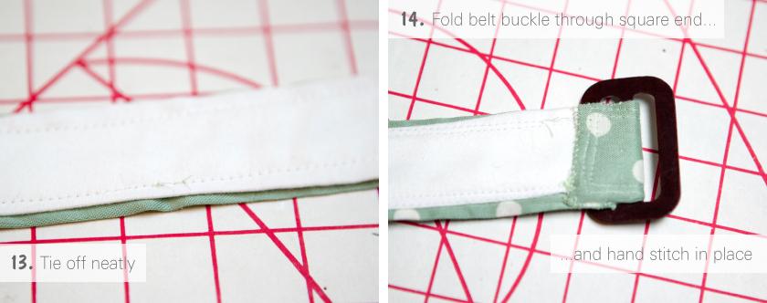 belt-comp5