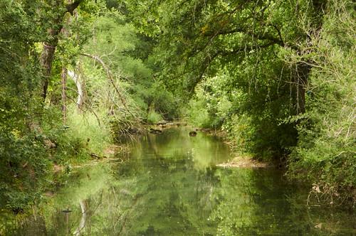 texas hillcountry blancocounty