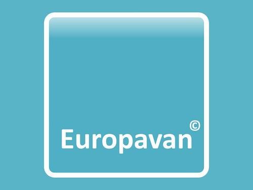 EuropaVanBadge