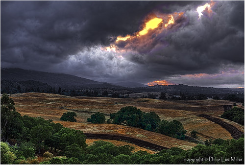 california sunset nature grass landscape woodside legacy hdr rollinghills stormclouds hypothetical sanmateocounty windingroads d7000 californiaoaktrees topazdetail galleryoffantasticshots trueexcellence1