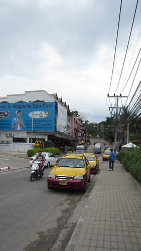 Koh Samui Kandaburi Resort サムイ島カンダブリリゾート (5)