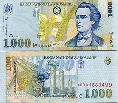 Romania-money-1998