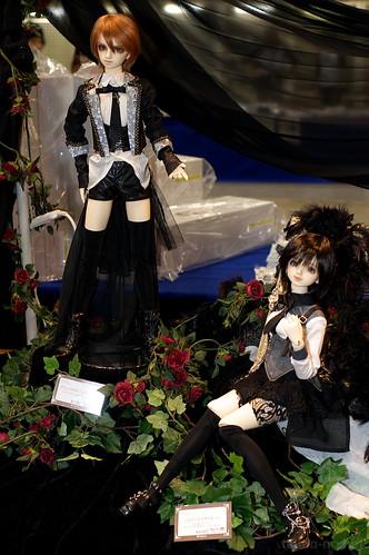 DollsParty27-DSC_4114