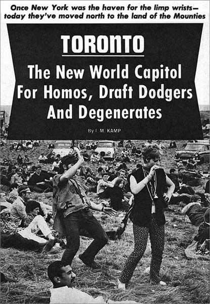 toronto-homos