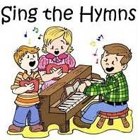 kidshymn