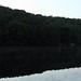 6-6-2012 canopus lake putnam county new york dusk wide watermark