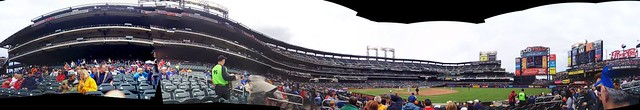 mets daygame