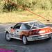 2012 Regularidad Sport Rallye Pozoblanco
