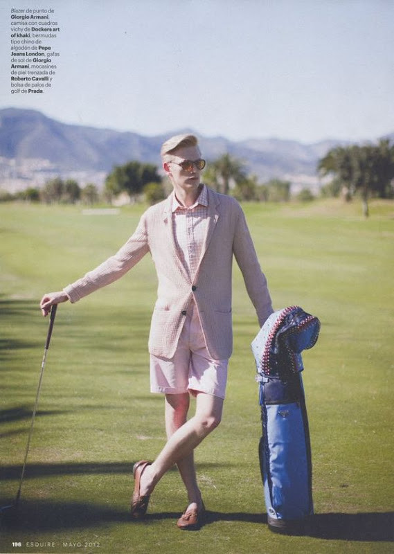 Gerhard Freidl0291_Esquire Spain May 2012_Ph Chus Anton(Wiener Models)