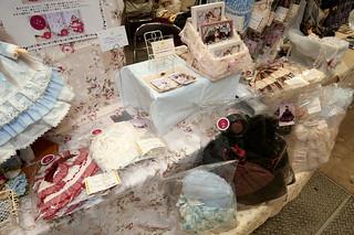 DollsParty27-DSC_3777