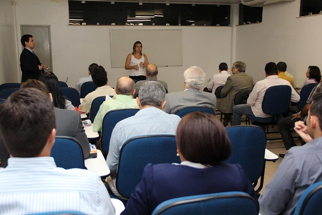 Curso Prático de Processo Eletrônico - Dr. Guilherme Eliano