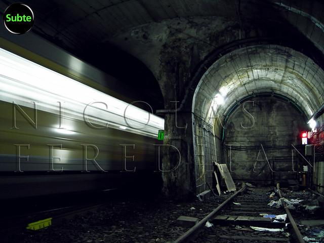 Por qu sigue Metrov, Nikon COOLPIX L2