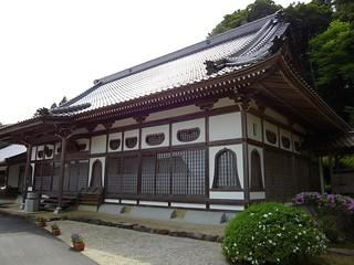 天福寺 #2