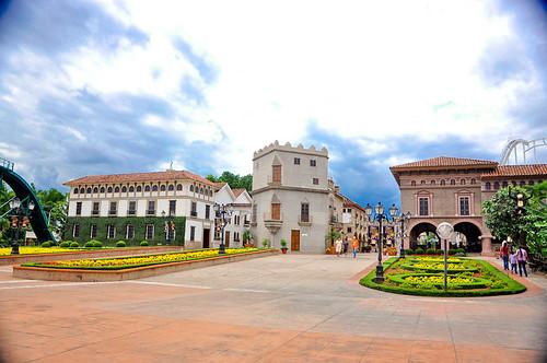 Xetulul, Guatemala (24)