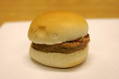 mini_burger_07
