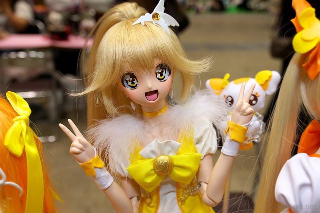 DollsParty27-DSC_3989